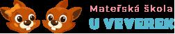 Mateřská škola U Veverek