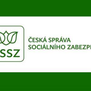 logo ČSSZ