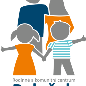 Logo_RC_palecek